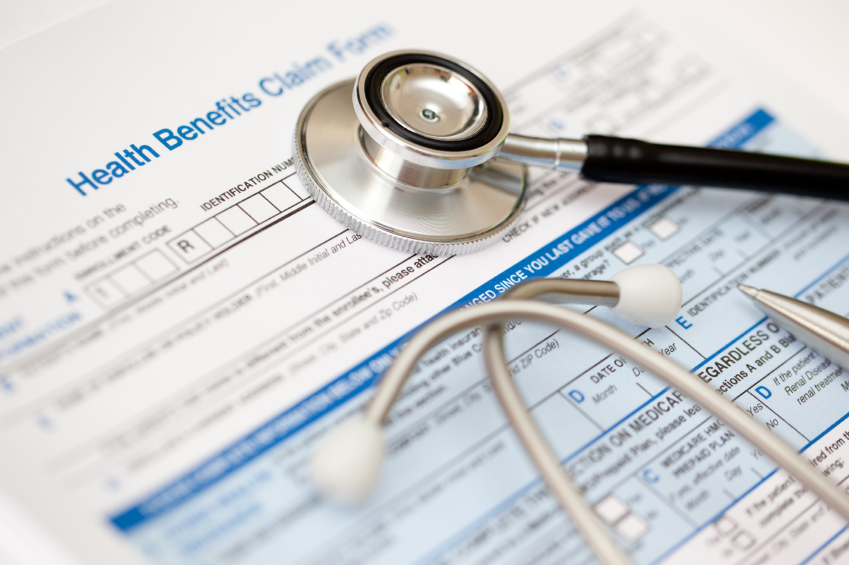 Access To Health Care For Young Adults The Affordable Care Act Of