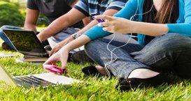 teens tech resize NAHIC homepage