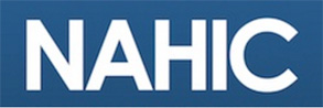 NAHIC logo