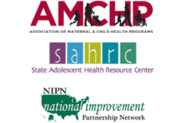 NAHIC || National Adolescent and Young Adult Health Information